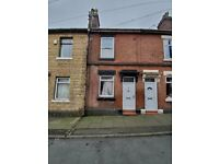 ** LET BY** 6 BRIGHT STREET** 2 BEDROOM** DSS ACCEPTED** NO DEPOSIT**