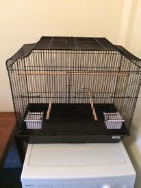 Bird Parrot cage £20 budgie cage