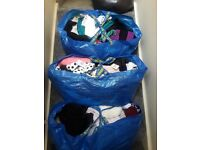 Womens 8/10 clothes. Excellent condition