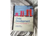 Child Development Theory and Practice 0-11