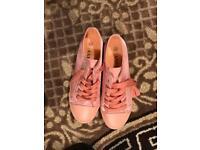 Anesia shoes