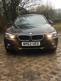 BMW 3 series Touring SE NAV