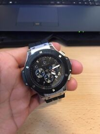 Luxury Watch for sale