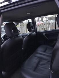 Toyota RAV4 for sale in Harrow