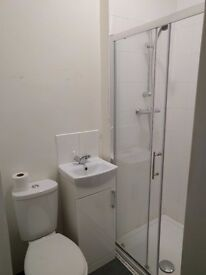Large Double Room in house to rent