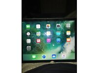 iPad Air 2 64 GB