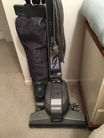 Kirby G4 Vacuum Cleaner 80th Anniversary Edition