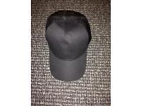 Men's beechfield original headwear ( Black)