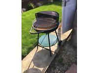 Barbecue / BBQ