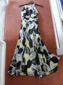 Beautiful Jasper Conran Dress size 8-10