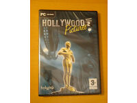 Hollywood Pictures 2 PC Cinema Studio Simulation Game