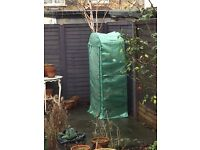4 tier Homebase grow tent for sale