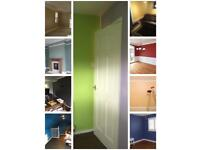 Handyman/home improvement services