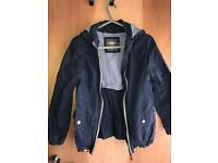 H&M ladies jacket size 10