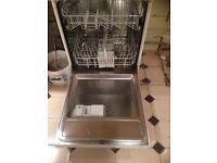 Siemens dishwasher for sale