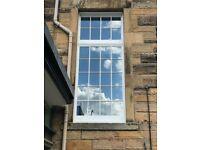 Sash and case Windows, doors, french doors, patio doors, window refurb