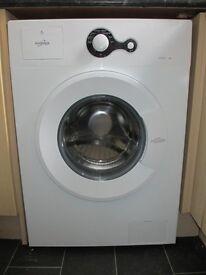 >>> WASHING MACHINE 6 kg LOAD ==== NO OFFERS <<<