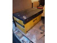 78b67aa552 Van vaults - Stuff for Sale