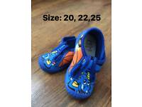 Kids shoes brand new