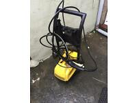 karcher 432 m super power washer