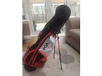 kids pga golf clubs