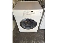 7KG SIEMENS XL1600 Free Standing Washing Machine Good Condition & Fully Working Order