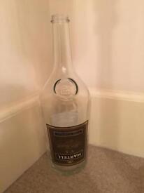 BOTTLE ( 4.5 litre)