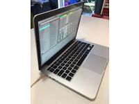 MacBook Pro early 2015 > 1TB SSD drive 3.1ghz i7 16gb RAM > MINT CONDITIONS