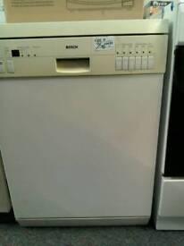 Dishwasher bosch #23635 £85