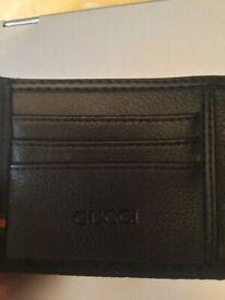 3003526c2 Matte gold buckle statement smart smooth sued inner mens belt hide ...