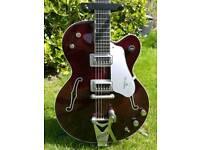 Gretsch Tennessee Rose 6119-1962HT