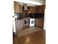 MODERN 2 BED GROUND FLOOR FLAT WITH A GARDEN TO RENT IN LOUGHTON! NEWLY REFURBISHED!