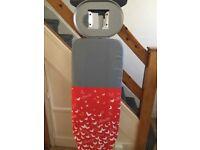 Vileda ironing board