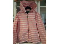 Tommy Hilfiger jacket 12-14 yrs girls