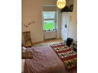 COP26 - Double Room in SHAWLANDS - Flat Share