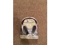 HD 800 Hi-Fi Headphones