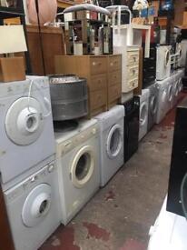 Dryers condensor dryer