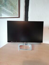 "Phillips 21.5"" IPS PC Monitor 226E9QHAB"