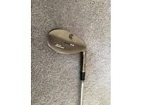 Cleveland Sand Wedge CG12