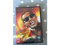 Ray DVD Film