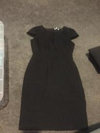 New Look Size 10 Dress