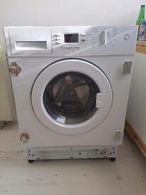 Lamona Washing Machine For Sale