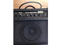 Kinsman 10w Guitar Amp