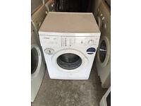 New Model Bosch Classixx 6 1200 Very Nice Washing Machine with 4 Month Warranty