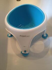 Angelcare Angel Care Baby Bath Seat