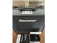 Blackstar HT-5R Guitar Amplifier - £230