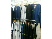 Stone island jumpers new all sizes