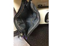 Handbags Organiser