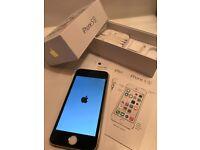 Apple iPhone 16GB UNLOCKED GOLD/BLACK - SUPER RARE!!!!