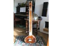 Sitar for sale in Peckham
